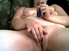 Watch Me 54 Years Old Masturbating And Cumming