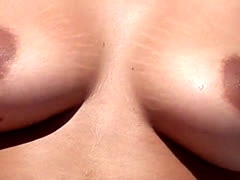 Best Topless Beach Btb 03 0151m
