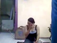 Arab Sex Scandal 2014-3anteel El Gharbia-asw1066