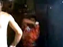Sex Video From Karbala Iraq