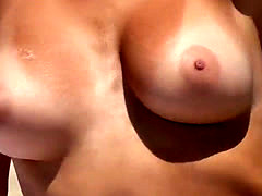 Best Topless Beach Btb 03 0327m