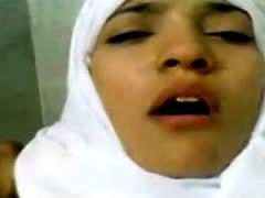 Khaled Fucking Yasmine from egypt