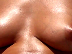 Best Topless Beach btb 02 0150mb