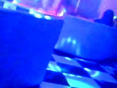 catalina de el blue stop