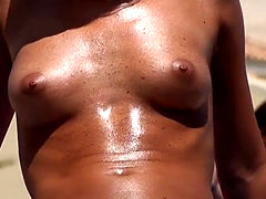Best Topless Beach btb 02 0259m