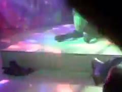 yanuri y laura show 122