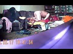 sparkling sex life my mom caught on spy camera