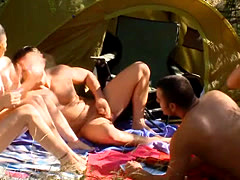 Dp sex game group babes