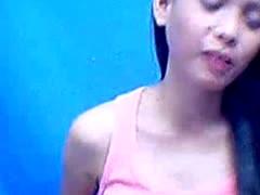 Pinay Elena From Cabuyao