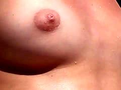 Best Topless Beach btb 02 0036m4
