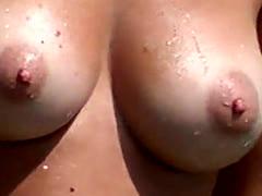 Best Topless Beach btb 02 0254mb