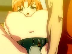 [Hentai] Discode 03 - Subbed