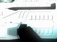 [Hentai] Kangoku Senkan 02 - Subbed