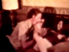 hardcore brunett fucking 1976
