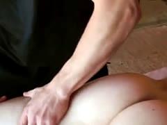 Cock sucking surf jock