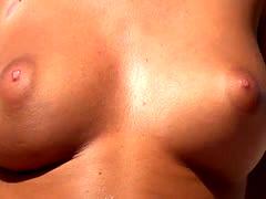 Best Topless Beach btb 03 0462m4