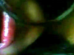 Desi Bhabhi Nude Show her Boobs to Lover Mms