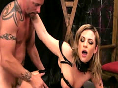 Fuck Hardcore Compilation Sara Jay, Britney Amber, Tia Cyrus, Dahlia S