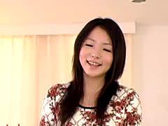 UNCENSORED ASIAN CUTIESncensored asian cuties