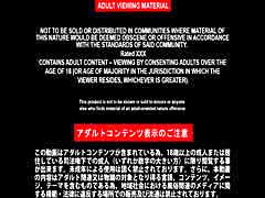 Ai Uehara Porn HD Japanese Creampie 1