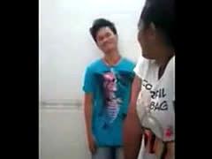 Pinay Sex Video Sa Camarines
