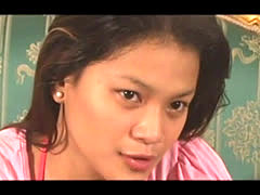 Pinay Lara Gets Sex After Interview