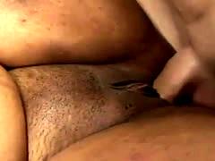 Horny Tasty BBW amateur mdel