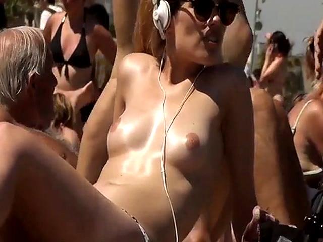 paul hamilton порно