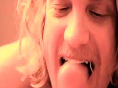 Bisexual Buddies Blowjob