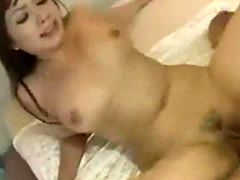 Big Booby Asian Titty Fuck - Asianporndaddy