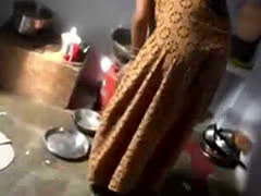Desi owner fucks his maid - DesiBate*