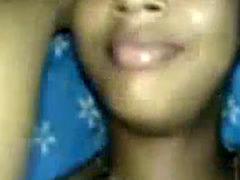 Pooja Chawla college teen MMS - DesiBate*
