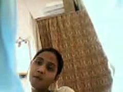 Indian Girl Watching Porn - DesiBate*
