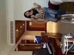 Indian girls enjoying booze - DesiBate*