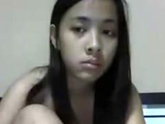 Greta Ancheta from Zamboanga