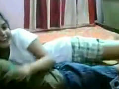 Indian Couple Desi Sex Scanda