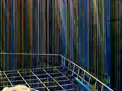spying ex-girlfriend shower 1