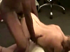 Doggy Style Wife In Youjizz