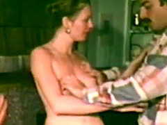 glamorous old porn from 1970