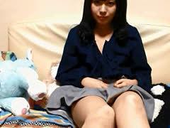 Japanese Sexy Girl Upskirt Erostic
