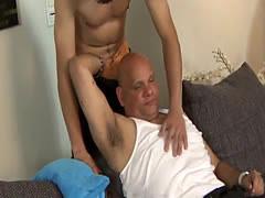 Young gay amateur cocksucking matures dick