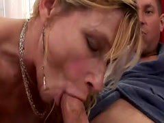 Super granny love deep fucking