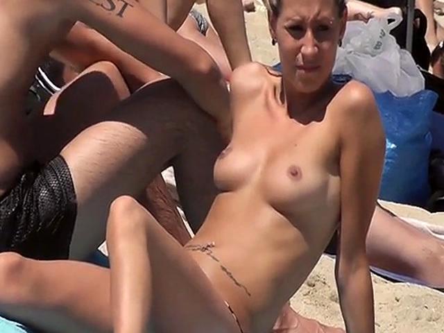 topless-seks
