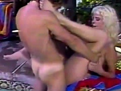 Old style blowjob collection