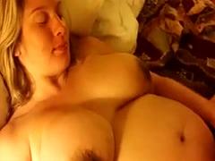 Sex date with pregnant amateur Jacqueline