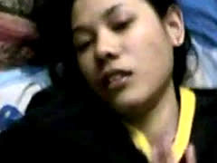 Pinay tourism student hot girl pretty