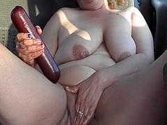 Using A Summer Sausage