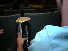 Gay sex public movieture galleries Fucking In The Theater