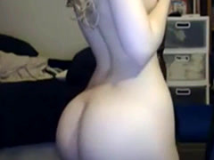 Amazing Big Ass On Pawg