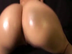 White Big Pawg Juicy Ass
